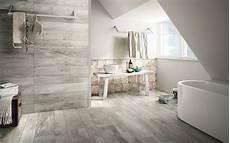 pavimento gres porcellanato gres porcellanato effetto legno perch 233 sceglierlo