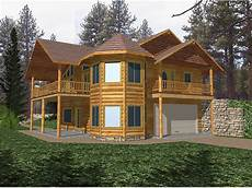 1866 two story log cabin 2 story log home plans two story log homes treesranch com