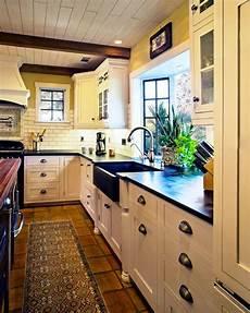 kitchen trends 2015 loretta j willis designer