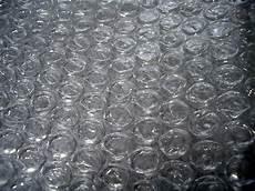 papier à bulles papier bulle wikip 233 dia