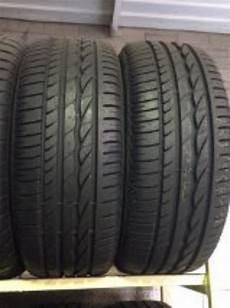 vente pneu occasion 235 55r17 pneu d occasion dans l h 233 rault vente de pneus neufs et d occasion 224 montpellier