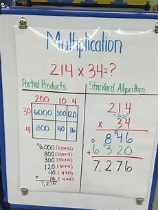 standard algorithm division 4th grade worksheets 6698 157926 best images about fourthgradefriends on multiplication and division