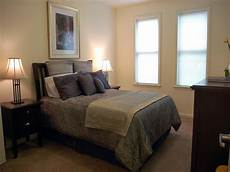small bedrooms amazing paint colors for bedroom related keywords suggestions