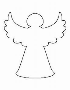 Malvorlage Engel Einfach Engel Vorlage 624 Malvorlage Vorlage Ausmalbilder