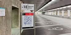 214 Ffentliche Tiefgarage Alexanderplatz Berlin W 246 Hr