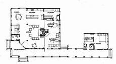 vernacular house plans southern vernacular plan house plans floor plans house