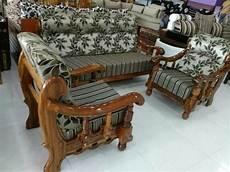 Furniture Ka Photo
