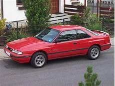 mazda626 coupe wer f 228 hrt noch einen mazda 626 gd mazda