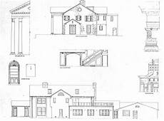 graceland house plans elvis presley s graceland floor plan 796 215 592 floor