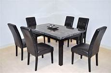 Dining Room Tables Seats 6