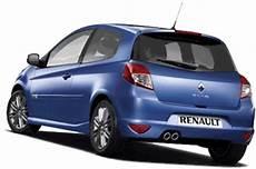 location de voiture pas cher en kilom 233 trage illimit 233 et 0