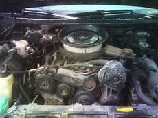 car engine manuals 1993 cadillac fleetwood engine control sell used 1993 cadillac fleetwood brougham rwd 5 7 liter 350 lt1 motor needs new starter in