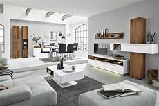 interliving wohnzimmer bei m 246 bel janz in sch 246 nkirchen bei kiel