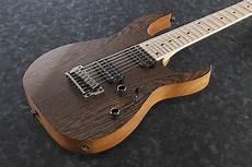 Ibanez 7 String Prestige Electric Guitar Mcquade
