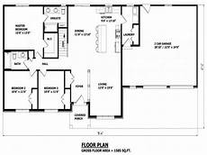 canadian house plans bungalow canadian house and home house plans canada canadian