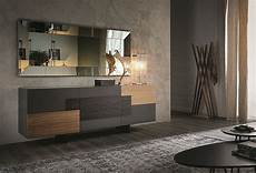 credenze design outlet fabulous and functional modern sideboards with a touch of