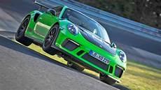 onboard porsche 911 gt3 rs 2018 n 252 rburgring