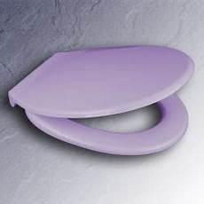 pagette wc sitz lilac exclusiv scharniere edelstahl