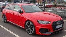 Audi Rs4 Wikip 233 Dia