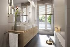 bilder badezimmern moderne badezimmer bilder wohnung in frankfurt homify