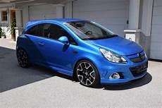 Verkauft Opel Corsa 1 6 Opc Gebraucht 2010 36 300 Km In