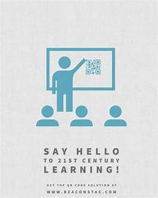 Malvorlagen Advent Qr Code 21st Century Learning With Qr Codes With The Advent Of