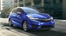 Honda Fit Redesign 2020 by Honda Fit 2020 Honda
