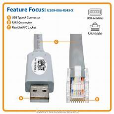 rj45 to female usb cable wiring diagram usb wiring diagram
