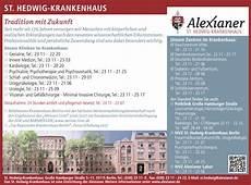 urologe berlin wedding klinik f 252 r geriatrie dr med rainer koch 10115 berlin
