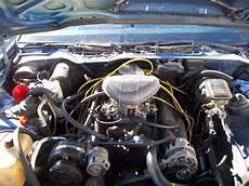 how does a cars engine work 1991 pontiac 6000 auto manual 1991 pontiac firebird pictures cargurus