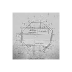 cupola house plans cupola house edenton historical commission