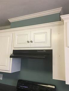 in the moment color made this kitchen pop behr paint 2018 color t18 15 kitchen paint colors