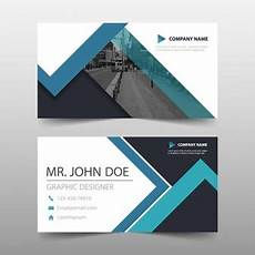 business card size advertisement template advertising vectors photos and psd files free