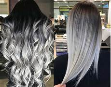 Glamorous Ombre Hair What Is Ombre Hairstyles And How Is