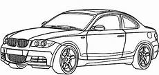 bmw car 1 series coloring pages best place to color
