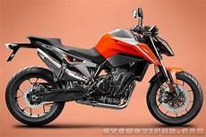 Modifikasi Ktm Duke 250 by 15 Harga Motor Ktm Sport 2019 Terbaru Termurah