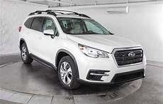 subaru forester 2020 colors subaru forester 2020 colors car review car review