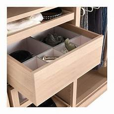 ikea regal pax 40 183 ikea komplement drawers 4 for pax shelf unit