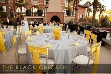 efeford weddings grey and yellow wedding inspiration