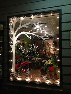 Decorations For Windows With Lights by Decorative Window Paintings Window Be Sure To Book