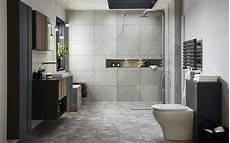 New Bathroom Ideas Uk by Bathroom Trends For 2018