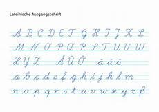 How To Write Eszett On Paper German