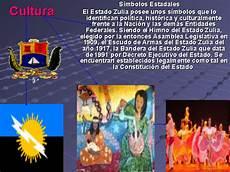 estado bolivar simbolos naturales conociendo a venezuela y sus regiones monografias com