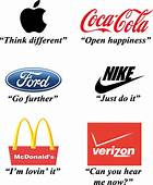 Create 10 Original Taglines Or Slogan For Your Business By