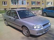 small engine service manuals 2001 hyundai accent electronic toll collection 2001 hyundai accent pictures gasoline manual for sale