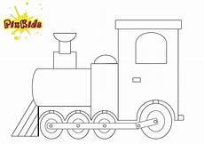 Zug Ausmalbilder Malvorlagen Image Result For Ausmalbild Zug