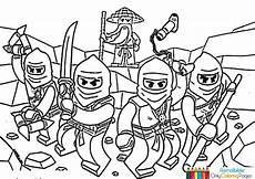 Ninjago Malvorlagen Zum Ausdrucken Xl Ninjago Ausmalbilder Zum Ausdrucken Malvorlage
