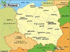 Malvorlagen Poland Black Friday 2018 In Poland Ausmalbilder