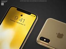 neues iphone 2018 2018 iphone lineup to come in gorgeous new color options