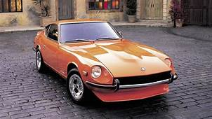 Datsun 280Z Wallpapers 71  Background Pictures